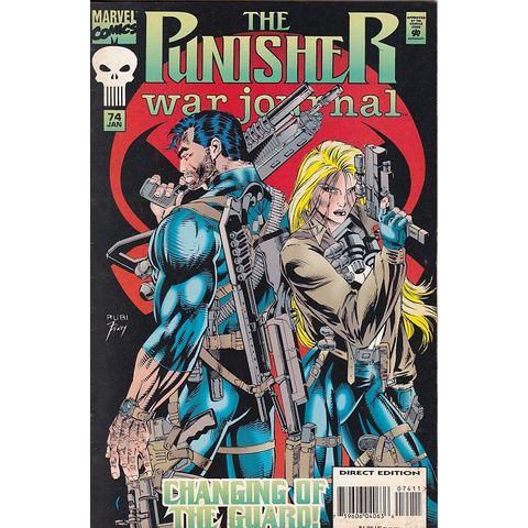 Punisher-War-Journal---Volume-1---74