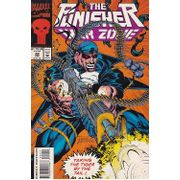 Punisher-War-Zone---Volume-1---22