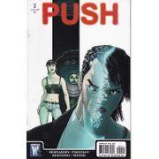 Push---2