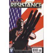 Resistance---4