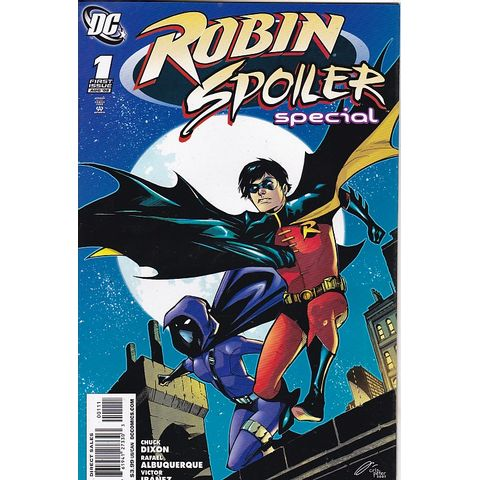 Robin-Spoiler-Special---1
