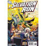Salvation-Run---1