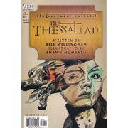 Sandman-Presents---The-Thessaliad---1