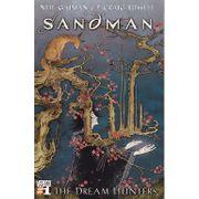 Sandman-The-Dream-Hunters---1