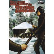 Seasons-of-the-Reaper---1