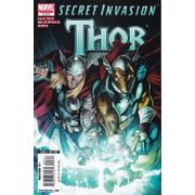 Secret-Invasion-Thor---3