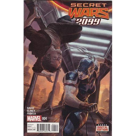 Secret-Wars-2099---4
