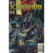 Sovereign-Seven---02