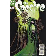 Spectre---Volume-4---02