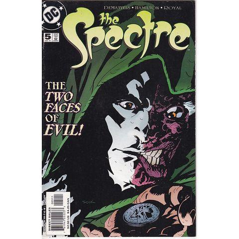Spectre---Volume-4---05
