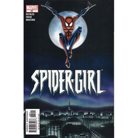Spider-Girl---Volume-1---69