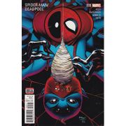 Spider-Man-Deadpool---09
