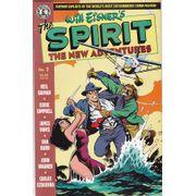 Spirit-The-New-Adventures---2