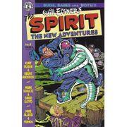 Spirit-The-New-Adventures---4