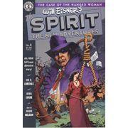 Spirit-The-New-Adventures---8