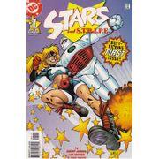 Stars-and-S.T.R.I.P.E.---1