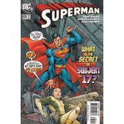 Superman---Volume-2---655