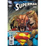 Superman---Volume-2---673