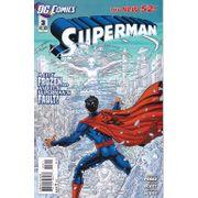 Superman---Volume-3---03