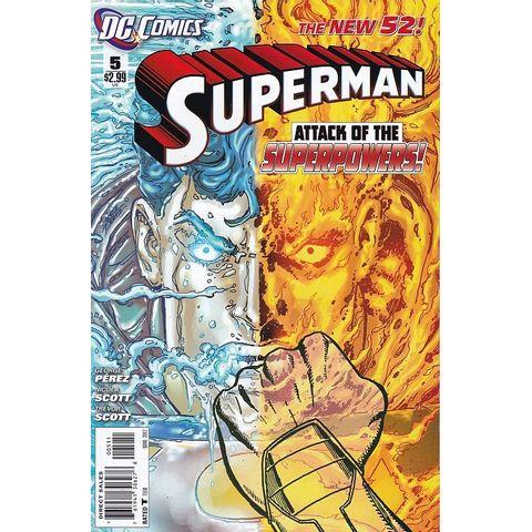 Superman---Volume-3---05