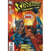 Superman-Confidential---09