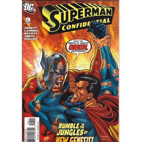 Superman-Confidential---09