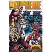 Supreme---03