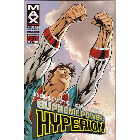 Supreme-Power-Hyperion---2