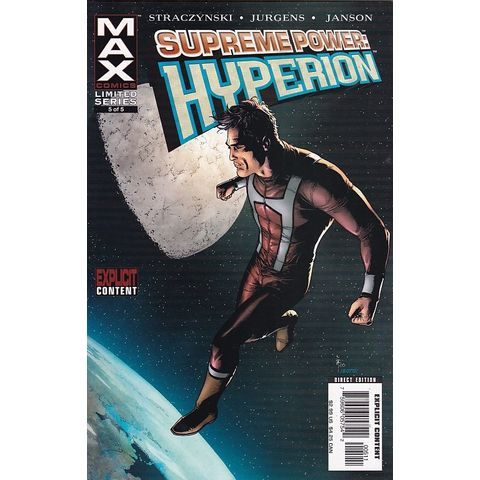 Supreme-Power-Hyperion---5