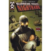 Supreme-Power-Nighthawk---2