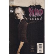 Swamp-Thing---Volume-3---03