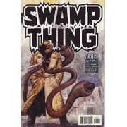 Swamp-Thing---Volume-4---12