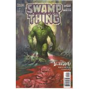 Swamp-Thing---Volume-4---21