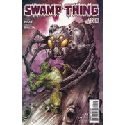 Swamp-Thing---Volume-4---24