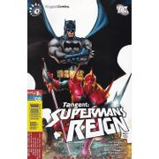 Tangent-Superman-s-Reign---1