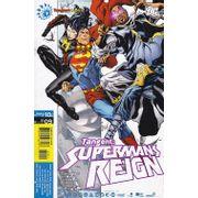 Tangent-Superman-s-Reign---10