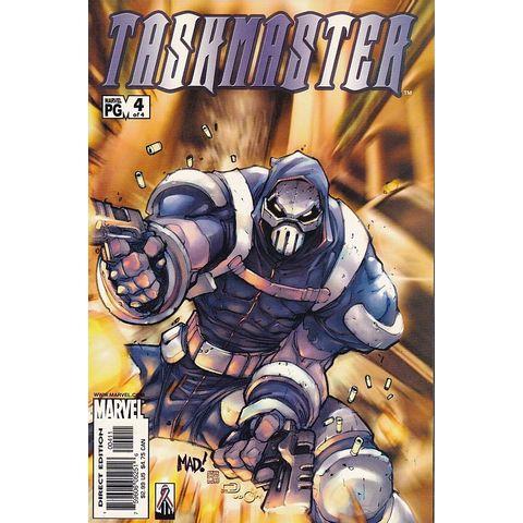 Taskmaster---Volume-1---4