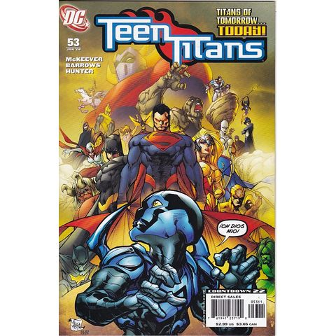 Teen-Titans---Volume-3---53
