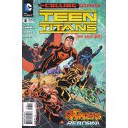 Teen-Titans---Volume-4---08