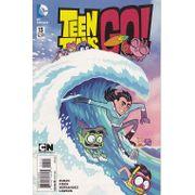 Teen-Titans-Go---Volume-2---13