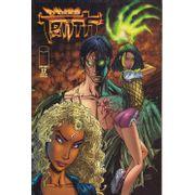 Tenth---Volume-2---12