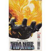 Thanos---12