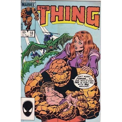 Thing---Volume-1---18