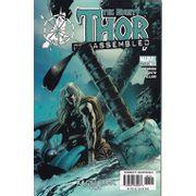 Thor---Volume-2---83