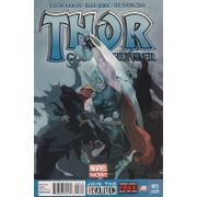 Thor-God-of-Thunder---03