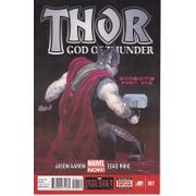 Thor-God-of-Thunder---07