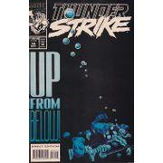 Thunderstrike---Volume-1---14
