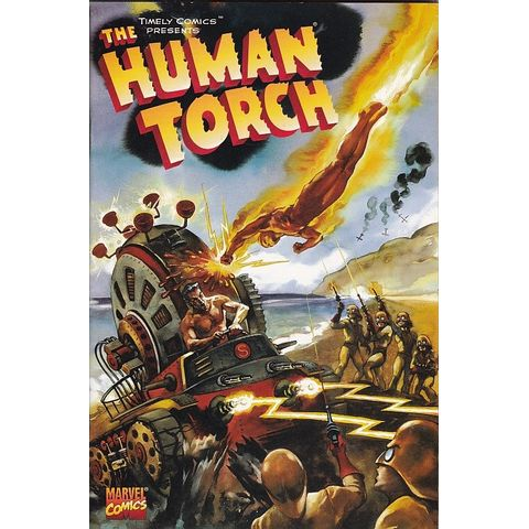 Timely-Presents-Human-Torch---0