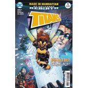 Titans---Volume-3---09