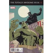 Totally-Awesome-Hulk---10